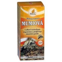 Mumiová 100 ml