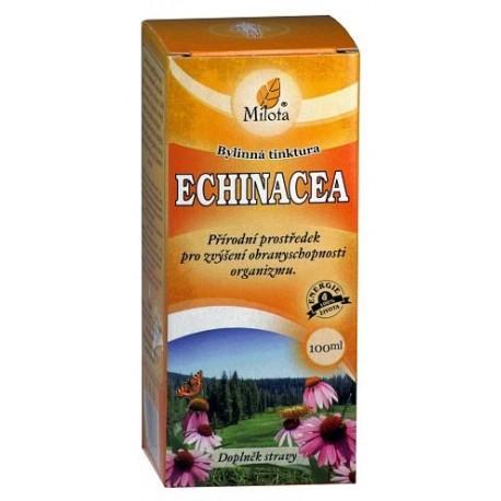Echinacea 100ml