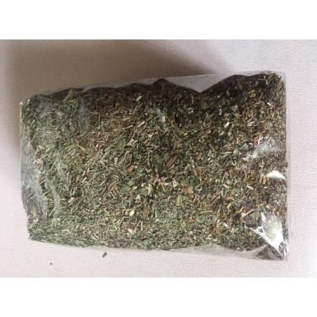 Ledvinova směs 300 g