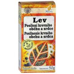 Lev 50 g