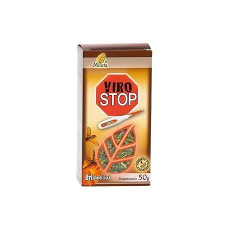 Milota Virostop 50 g