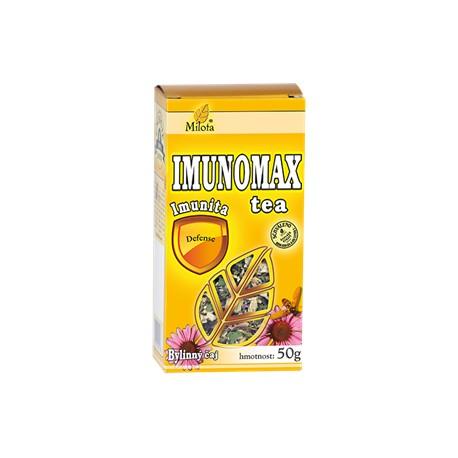 Milota Imunomax Tea 50 g