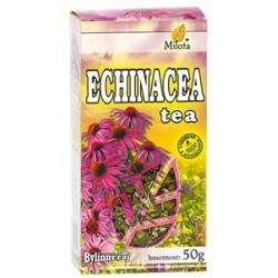 Milota Echinacea Tea 50 g