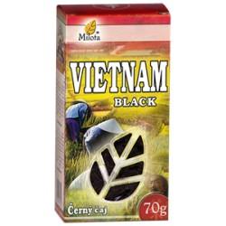 Milota Vietnam black OP 70g