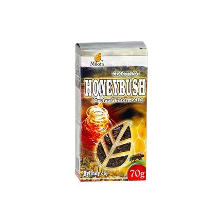 Milota Honeybush 70g