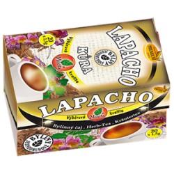 LAPACHO KURA 30g(20x1,5g)