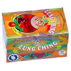 Milota China Lung Ching 40g(20x2g)