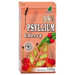Milota Psyllium cherry 100g