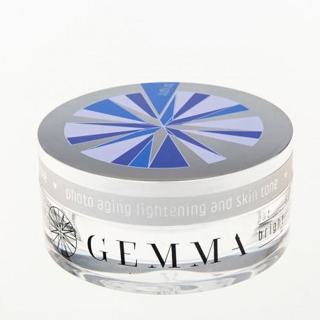 GEMMA BRIGHT