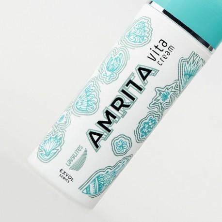 AMRITA 50 ml