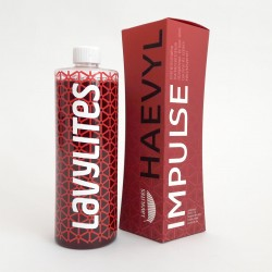 Haevyl Impulse