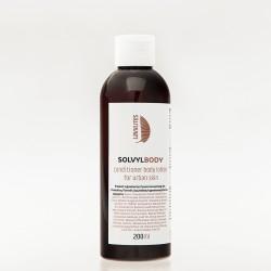 SOLVYL BODY 200 ml