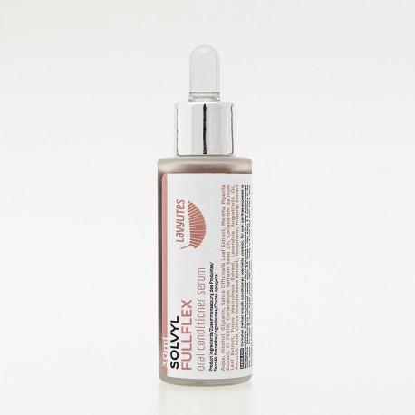 SOLVYL FULLFLEX 30 ml