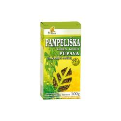 PAMPELIŠKA KOŘEN 100g
