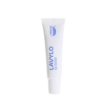 Lavylo Lipbalm Tube 15 ml