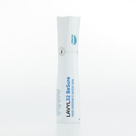 Lavyl 32 BeSure 50 ml