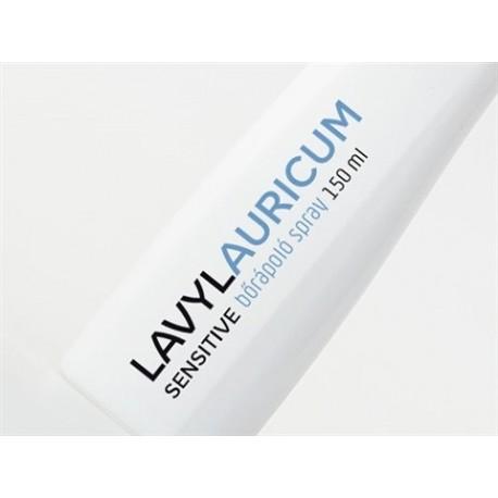 Lavyl Auricum Senzitiv