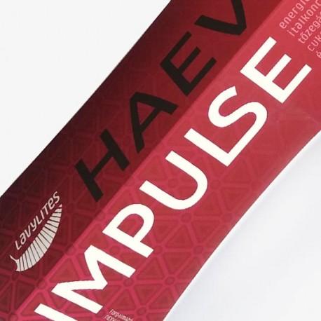 Haevyl Impulse