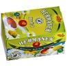 Heřmánkový čaj 30g (20x1,5g)