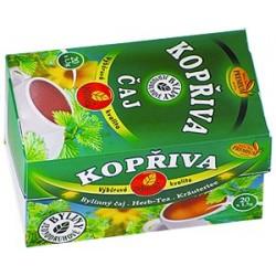 Kopřivový čaj 30g(20x1,5g)