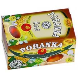 Pohankový čaj 30g(20x1,5g)